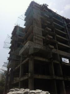 Gallery Cover Image of 1859 Sq.ft 3 BHK Apartment for buy in Malad East for 28000000