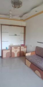 Gallery Cover Image of 500 Sq.ft 1 RK Apartment for rent in Dadar East for 27000