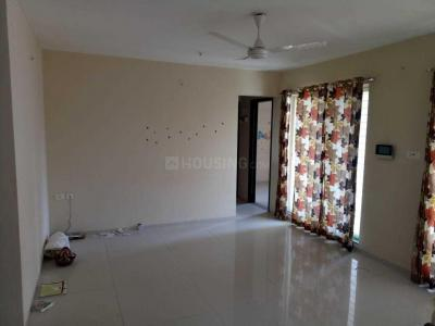 Gallery Cover Image of 1210 Sq.ft 2 BHK Apartment for rent in Ganga Legend County, Bavdhan for 22000
