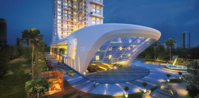 Gallery Cover Image of 4775 Sq.ft 5 BHK Apartment for buy in Eden Z Residences, Phool Bagan for 504000000