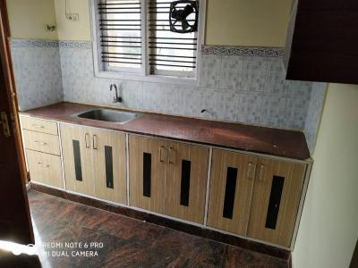 Gallery Cover Image of 805 Sq.ft 2 BHK Apartment for rent in JP Nagar for 14000