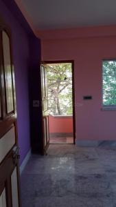 Gallery Cover Image of 700 Sq.ft 2 BHK Independent Floor for buy in Ultadanga for 3500000