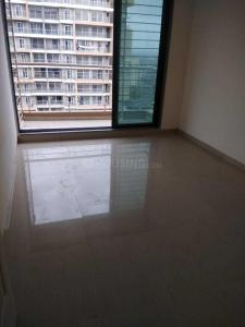 Gallery Cover Image of 1250 Sq.ft 2 BHK Apartment for rent in Ulwe for 13500