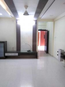 Gallery Cover Image of 3060 Sq.ft 4 BHK Apartment for buy in Bopal for 7800000