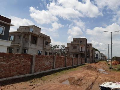 1951 Sq.ft Residential Plot for Sale in Barasat, North 24 Parganas