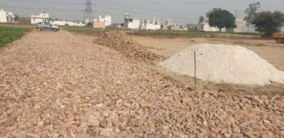 450 Sq.ft Residential Plot for Sale in Sultanpur, Gurgaon