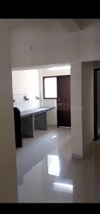 Gallery Cover Image of 1400 Sq.ft 3 BHK Villa for buy in Kanadiya for 6500000