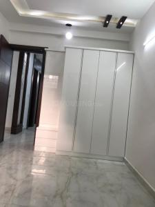 Gallery Cover Image of 1250 Sq.ft 3 BHK Apartment for buy in Gyan Khand for 7200000