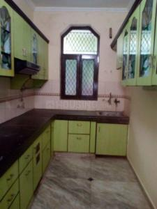 Gallery Cover Image of 1600 Sq.ft 2 BHK Independent House for rent in Sector 50 for 16000