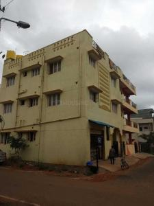 Gallery Cover Image of 4500 Sq.ft 5+ BHK Independent House for buy in Agrahara Layout for 12800000