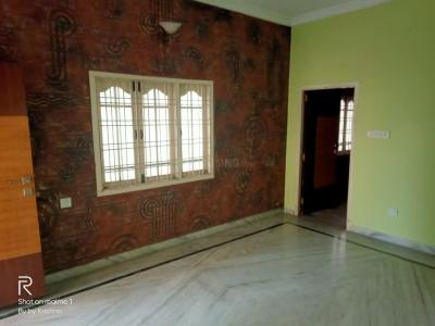 Gallery Cover Image of 2200 Sq.ft 3 BHK Independent House for rent in Sai Vihar, Dr A S Rao Nagar Colony for 16000