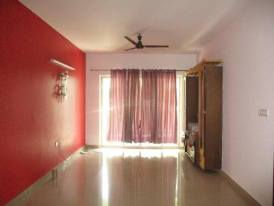 Gallery Cover Image of 1365 Sq.ft 3 BHK Apartment for buy in Reliaable Acacia Apartments, Bellandur for 8900000