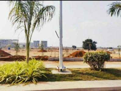 1350 Sq.ft Residential Plot for Sale in Ibrahimpatnam, Hyderabad