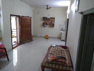 Gallery Cover Image of 1000 Sq.ft 3 BHK Independent House for rent in HSR Layout for 26000