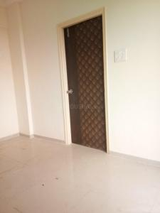 Gallery Cover Image of 635 Sq.ft 1 BHK Apartment for rent in Badlapur East for 3400
