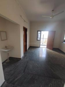 Gallery Cover Image of 1150 Sq.ft 2 BHK Independent Floor for rent in Akshayanagar for 16000