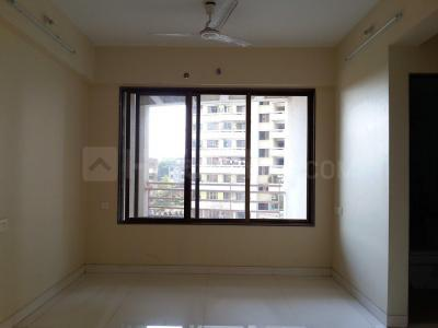 Gallery Cover Image of 560 Sq.ft 1 BHK Apartment for rent in Ajmera Yogi Dham, Kalyan West for 11000