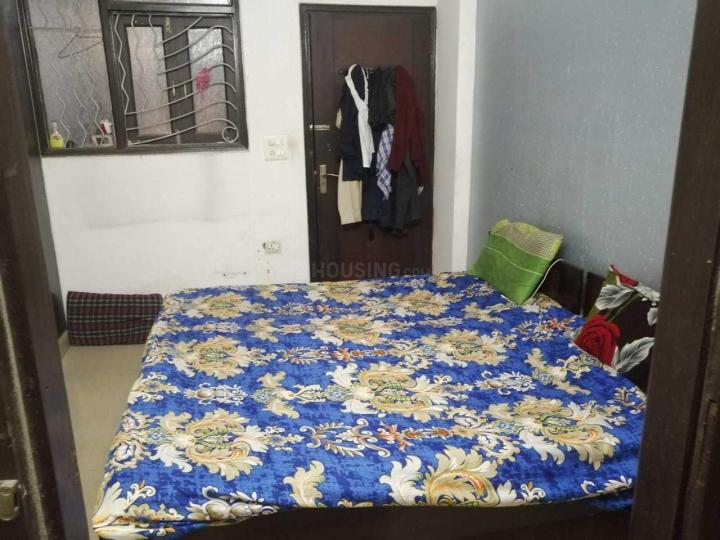 Bedroom Image of Boys And Girls PG in Niti Khand