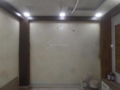 Gallery Cover Image of 775 Sq.ft 2 BHK Independent Floor for rent in Mahavir Enclave for 12000