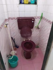 Bathroom Image of PG 4193478 Andheri East in Andheri East