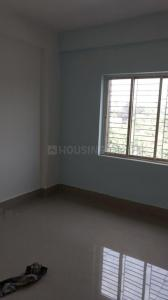 Gallery Cover Image of 1515 Sq.ft 3 BHK Apartment for buy in Rajwada Heights, Rajpur Sonarpur for 6600000