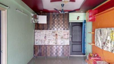 Gallery Cover Image of 1210 Sq.ft 3 BHK Apartment for buy in Nagaram for 4500000