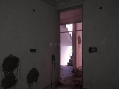 Gallery Cover Image of 387 Sq.ft 1 BHK Apartment for rent in Govindpuri for 10500