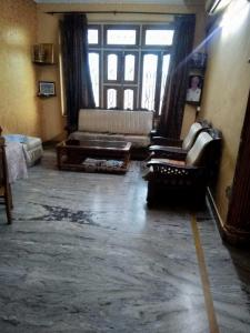 Gallery Cover Image of 1042 Sq.ft 2 BHK Apartment for buy in Mayur Vihar for 4000000