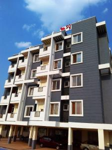 Gallery Cover Image of 881 Sq.ft 2 BHK Apartment for rent in Yelachanayakanapura for 10000