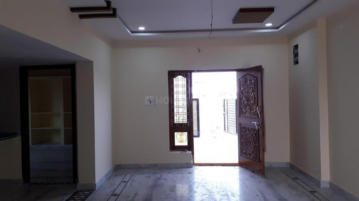 Living Room Image of 1977 Sq.ft 2 BHK Independent House for buy in Nagole for 7800000