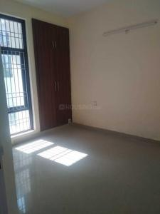Gallery Cover Image of 1610 Sq.ft 3 BHK Independent Floor for buy in Omaxe City for 5900000