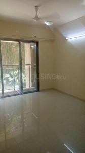 Gallery Cover Image of 1525 Sq.ft 3 BHK Apartment for buy in K Raheja Vistas, Powai for 28500000