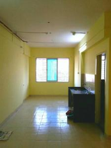 Gallery Cover Image of 500 Sq.ft 1 BHK Apartment for rent in Madanpura for 35000
