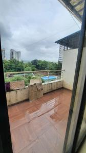Gallery Cover Image of 950 Sq.ft 2 BHK Apartment for buy in Karve Nagar for 6600000