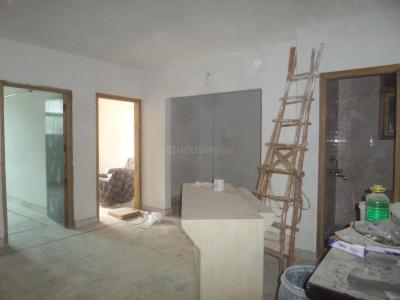 Gallery Cover Image of 650 Sq.ft 2 BHK Apartment for rent in Mahavir Enclave for 15000