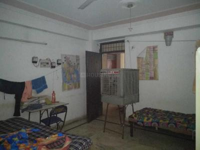 Bedroom Image of PG 4036330 Safdarjung Enclave in Safdarjung Enclave