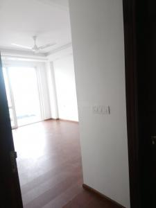Gallery Cover Image of 2110 Sq.ft 3 BHK Apartment for rent in Sector 65 for 33000