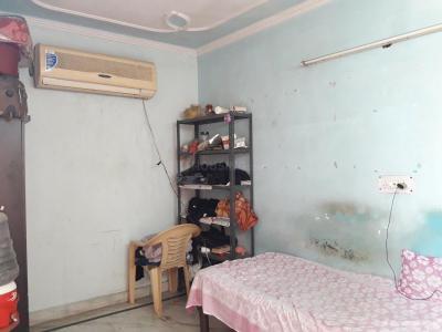 Bedroom Image of Sri Ram Niwas PG in Patel Nagar
