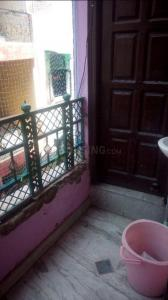 Gallery Cover Image of 2000 Sq.ft 3 BHK Independent House for buy in Shakarpur Khas for 15000000