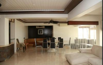 Gallery Cover Image of 3360 Sq.ft 4 BHK Apartment for buy in Juhu for 165000000