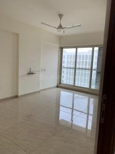 Gallery Cover Image of 1050 Sq.ft 2 BHK Apartment for rent in Kalpataru Estate, Andheri East for 55000