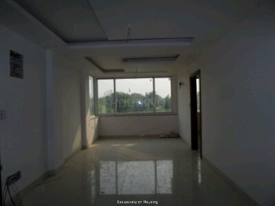 Gallery Cover Image of 2232 Sq.ft 3 BHK Apartment for buy in Durgapura for 15000000