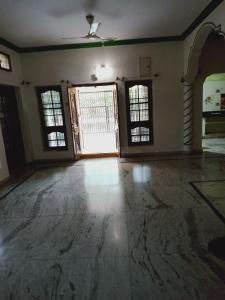 Gallery Cover Image of 1500 Sq.ft 3 BHK Independent Floor for rent in Dammaiguda for 11000