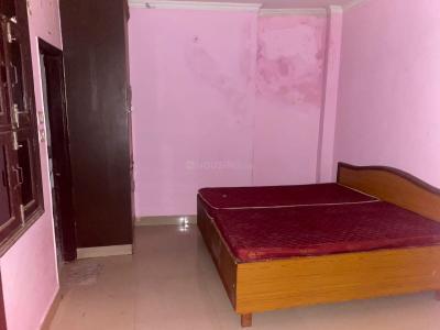 Living Room Image of PG 7555149 Mahipalpur in Mahipalpur
