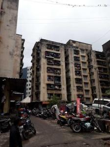 Gallery Cover Image of 310 Sq.ft 1 RK Apartment for rent in Andheri East for 14000