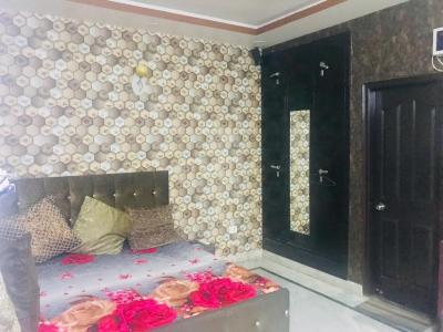 Gallery Cover Image of 2350 Sq.ft 3 BHK Apartment for rent in Sector 86 for 24000