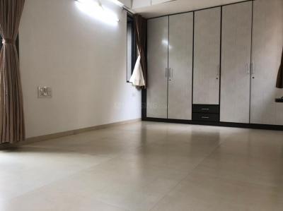Gallery Cover Image of 1809 Sq.ft 3 BHK Apartment for buy in Maruti Zenobia, Bodakdev for 14200000