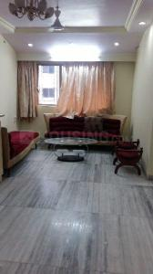 Gallery Cover Image of 1200 Sq.ft 2 BHK Apartment for rent in Borivali West for 45000