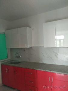 Gallery Cover Image of 1800 Sq.ft 2 BHK Independent Floor for rent in Palam Vihar for 19000