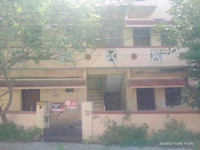2000 Sq.ft Residential Plot for Sale in Velachery, Chennai